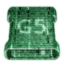 64x64px size png icon of G5 Matrix Drive