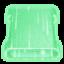 64x64px size png icon of Matrix Drive Trans