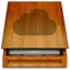 64x64px size png icon of MobileMeWood