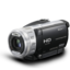 64x64px size png icon of HD Video camera