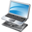 64x64px size png icon of Laptop cooler