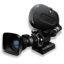 64x64px size png icon of film camera 35mm active