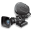 64x64px size png icon of film camera 35mm