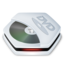 64x64px size png icon of DVDRom