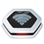 64x64px size png icon of Drive Airport