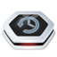 64x64px size png icon of Drive TimeMachine