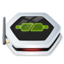 64x64px size png icon of NetworkDrive Online