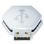 64x64px size png icon of USB Removable