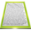 64x64px size png icon of Files Text File