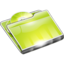 64x64px size png icon of Folders CD Folder