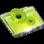 64x64px size png icon of Folders Developer Folder
