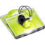 64x64px size png icon of Folders Music Folder
