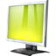 64x64px size png icon of Hardware Computer
