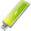 64x64px size png icon of Hardware USB key