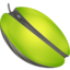 64x64px size png icon of Mouse