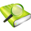 64x64px size png icon of Search Search HD