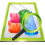 64x64px size png icon of Search Search images