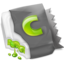 64x64px size png icon of Software Candybar