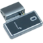 64x64px size png icon of Wireless Receiver 1 Docked
