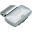 64x64px size png icon of Wireless Receiver 2 Docked