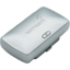 64x64px size png icon of Wireless Receiver 2