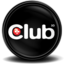 64x64px size png icon of Club 3D Grafikcard Tray