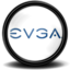 64x64px size png icon of EVGA Grafikcard Tray