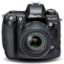64x64px size png icon of Fuji FinePix S3 Pro