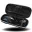 64x64px size png icon of Logitech G7 Corrdless LAN Pack