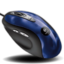 64x64px size png icon of Logitech MX510 Mouse