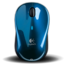 64x64px size png icon of Logitech V470 Mouse