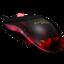 64x64px size png icon of Razer Diamondback Magma 1