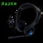 64x64px size png icon of Razer Headphone 1