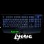 64x64px size png icon of Razer Lycosa 1