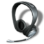 64x64px size png icon of Sennheiser PC150 2