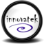 64x64px size png icon of innovatek Watercooling Tray