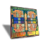 64x64px size png icon of AMD Barcelona CPU