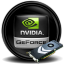 64x64px size png icon of nVidia Gforce8800GT