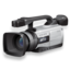 64x64px size png icon of Camcorder