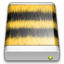 64x64px size png icon of Bumblebeed