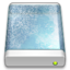 64x64px size png icon of Deep Freeze