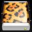 64x64px size png icon of Jaguar
