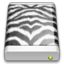 64x64px size png icon of On Beyond Zebra