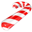 64x64px size png icon of Cane 01