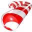 64x64px size png icon of Cane 03