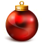 64x64px size png icon of Ball