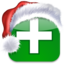 64x64px size png icon of Netvibes
