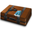 64x64px size png icon of Case