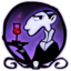 64x64px size png icon of Dankwell The Butler