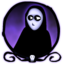 64x64px size png icon of The Lakeside Ghost